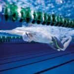 آزمون مربیگری چهار شنا آقایان روز چهارشنبه (8 اردیبهشت ۱۳۹5) در استخر بین المللی ۹ دی واقع در مجموعه ورزشی شهید شیرودی برگزار میشود.