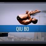 انتشار ویدئویی از کیو بو در صفحه رسمی فدراسیون جهانی شنا (فینا) بهانه ای شد تا بار دیگر نگاهی به کارنامه این شیرجه رو پر افتخار بیندازیم.