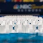 کمیته آموزش فدراسیون شنا، لیست اسامی قبول شدگان دوره تئوری مربیگری (بهمن ماه94) را اعلام کرد.