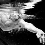 اسامی مسئولان و مربیان دعوت شده  برای حضور در نخستین دوره کلینیک تخصصی کارگروه نوجوانان شنا سال ۹۵ به میزبانی استان اردبیل اعلام شد.