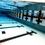 کمیته آموزش فدراسیون شنا دوره بازآموزی ویژه بانوان برگزار میکند.