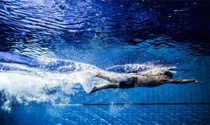 برگزاری دوره تئوری مربیگری درجه ۳ شنا (آقایان)