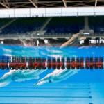 12 تا 15 شهریور 1395 به عنوان تاریخ دقیق برگزاری مسابقات شنای جام آذربایجان دختران رده سنی ۱۱-۱۴ سال اعلام شد.