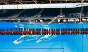جام شنای دختران 11 تا 14 سال نیمه شهریور برگزار می شود