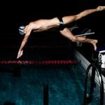 دوره بازآموزی مربیگری شنا ویژه آقایان روز دوشنبه (سوم خرداد 1395) در استخر  9 دی مجموعه ورزشی شیرودی آغاز می شود.