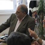 پس از جلسه مشترک با مسئولان تیم های حاضر در لیگ واترپلوی زیر 17 سال مصوبات کمیته فنی در این باره اعلام شد.