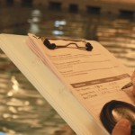 کمیته آموزش فدراسیون اسامی قبول شدگان دوره داوری درجه 3 شنا بانوان که در خرداد ماه سال 1398 برگزار شد را اعلام کرد.