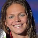 یولیا افیمووا قهرمان جهان شنا در ماده 100متر قورباغه که به دلیل استفاده از ماده ممنوعه ملدونیوم از کلیه فعالیت های ورزشی محروم شده بود، با توجه به بیانیه جدید فینا شانس حضور در المپیک ریو را دارد.