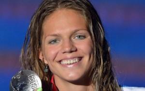 شانس حضور در المپیک برای شناگر روس زنده شد!