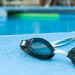 شنبه (هشتم خرداد 1395) به عنوان زمان قطعی آغاز دوره مربیگری درجه یک شنا بانوان اعلام شد.
