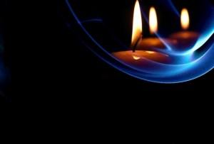 پیام تسلیت خانواده شنا در پی درگذشت پروین حسنی زاده