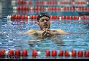عکاس/ محمد بابایی (خبرگزاری ایرنا)