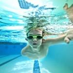 نخستین دوره کلینیک تخصصی کارگروه نوجوانان شنا در سال 1395 به میزبانی هیأت شنای استان اردبیل از پنج شنبه (30 اردیبهشت 1395) آغاز می شود.