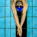 جمال چاوشیفر کاپیتان تیمملی شنای ایران که در اردوی آماده سازی کسب سهمیه المپیک مجارستان به سر میبرد در فاصله کمتر از دو هفته مانده به شروع مسابقات از شرایط اردو و انگیزههایش صحبت کرد.