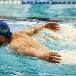 مسابقات شنا استان قزوین با هدف جذب شناگران با استعداد و گزینش تیم پایه شنا استان در ردههای سنی 9 تا 11 سال ظهر روزهای دوشنبه و چهارشنبه (12و14 مهرماه1395) در استخر شهید رجایی برگزار میشود.