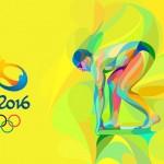 با نگاهی به تاریخچه مدالآوران برتر المپیک، برترین ورزشکاران و تیمهای رشته ورزشهای آبی المپیک را بهتر بشناسیم.
