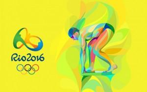 برترینهای ورزشهای آبی در المپیک چه کسانی هستند؟
