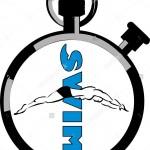 نمرات دوره تئوری مربیگری شنای درجه یک بانوان مورخ اسفندماه سال 94 اعلام شد.