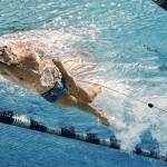 دوره تئوری مربیگری درجه دو شنا برای آقایان و بانوان از شنبه (12 تیر ۱۳۹۵) آغاز میشود.