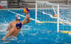 19 بازیکن به اردوی تیم ملی واترپلوی جوانان دعوت شدند