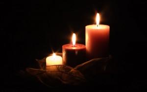 پیام تسلیت فدراسیون شنا به یدالله باشتباوی