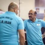 عکاس/ مجید فراهانی (خبرگزاری آنا)