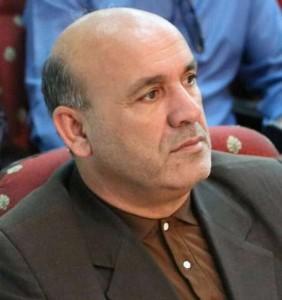علویزاده: تدوین سند چشم انداز ورزش استان بوشهر ضروری است