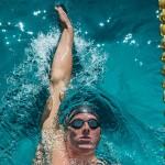 کمیته آموزش فدراسیون شنا، شیرجه و واترپلو در نظر دارد یک دوره بازآموزی شنا برای مربیان آقا و خانم برگزار کند.