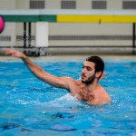 قوی دل درباره مدال گیری در بازی های کشورهای اسلامی گفت: به باکو می رویم تا با خوش رنگ ترین مدال برمی گردیم.
