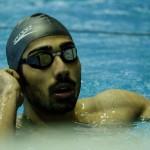 ملیپوشان شنای ایران بامداد یکشنبه (14 آذر 1395) ایران را به مقصد کانادا برای حضور در مسابقات قهرمانی جهان ترک میکنند.