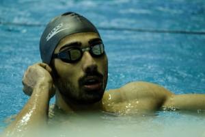 حضور نمایندگان ایران در مسابقات قهرمانی جهان