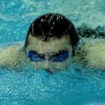 جشنواره شنای پسران زیر 14 سال استان تهران تحت عنوان جام رمضان با حضور بیش از 500 شناگر عصر جمعه (28 خرداد 1395) به پایان رسید.