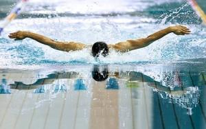 نبود امکانات و تجهیزات، چالش اصلی شنای ایران