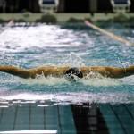 مسابقات شنای قهرمانی کشور رده سنی ۱۵-۱۷ سال انتخابی تیم ملی شنا از ۲۷ تا ۲۹ مرداد ۱۳۹۵ در استخر قهرمانی مجموعه ورزشی آزادی تهران آغاز شد.