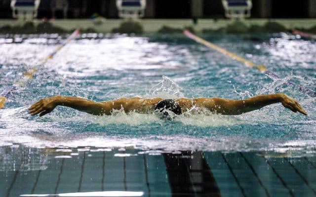سازمان مسابقات شنای فدراسیون، برنامه زمانبندی مسابقات داخلی شنا را تا پایان سال 1395 اعلام کرد.
