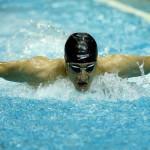با پایان مسابقات شنای انتخابی المپیک مجارستان، شناگران ایران از سوی فدراسیون جهانی یک سهمیه اعطایی ( وایلد کارت) شرکت در المپیک ریو را کسب کردند.