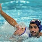 بازیکن تیم ملی واترپلوی جوانان گفت: حضور سرمربی صربستانی برای ورزش و واترپلوی ایران یک نعمت است.