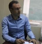 رییس کمیته فنی شیرجه گفت: هدف از دعوت تعداد بالای شیرجه روها در اردوهای تیم ملی آمادگی بیشتر جوانترها و موفقیت در قهرمانی آسیا است.