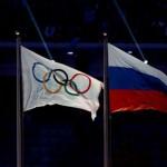 طبق بیانیه جدید فینا (فدراسیون جهانی ورزشهای آبی)، هفت شناگر روس به دلیل مسائل مربوط به دوپینگ از حضور در المپیک ریو 2016 محروم شدند.