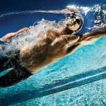 تست ورودی مربیگری دوره های درجه 3 شنا ویژه آقایان و بانوان  در دهه سوم تیر ماه 1395 برگزار میشود.
