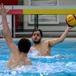 تیم شهید نوفلاح ب با غلبه بر مهیار زنجان الف در دیدار فینال، قهرمان مسابقات واترپلو زیر ۱۹سال کشور شد.