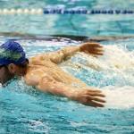 اردوی آمادهسازی تیمملی شنا بمنظورحضور پرقدرت در مسابقات قهرمانی آسیا (ژاپن 2016) از روز یکشنبه (17 مرداد 1395) در استخر 9 دی مجموعه ورزشی شیرودی آغاز میشود.