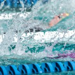 هیأت شنا، شیرجه و واترپلو استان به مناسبت گرامیداشت هفته دفاع مقدس و اختتامیه طرح اوقات فراغت استخرهای استان یک دوره مسابقه شنا در روز پنجشنبه برگزار میکند.
