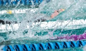 آغاز مسابقات استعدادیابی شنا قم گرامیداشت هفته دفاع مقدس از پنجشنبه