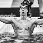 در چهارمین روز از مسابقات ورزشهای آبی المپیک، مایکل فلپس دو طلای دیگر گرفت و مجموع مدالهای طلایش را به عدد باورنکردنی 21 رساند.
