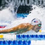 بدن مایکل فلپس چه ویژگیهایی دارد که او را به پرافتخارترین ورزشکار تاریخ المپیک تبدیل کرده است؟