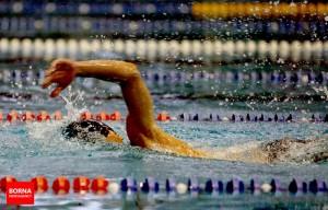 دعوت از 20 شناگر برای حضور در دور جدید اردوهای تیم ملی