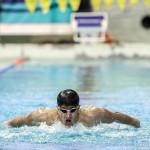 دور جدید تمرینات آماده سازی تیم ملی شنا برای حضور پرقدرت در مسابقات قهرمانی آسیا (ژاپن ۲۰۱۶) از شنبه (ششم شهریور 1395) در مشهد آغاز شد.