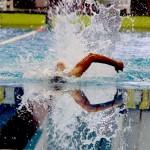 هیات شنا استان تهران  برای انتخاب شناگران خود به منظور حضور در مسابقات شنا آبهای آزاد قهرمانی کشور  مریوان روز پنجشنبه(14 تیر 1397) رقابتهای انتخابی برگزار میکند.