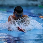 مسابقات شنای قهرمانی کشور رده سنی ۱۵-۱۷ سال انتخابی تیم ملی شنا از ۲۷ تا ۲۹ مرداد ۱۳۹۵ در استخر قهرمانی مجموعه ورزشی آزادی تهران برگزار میشود.